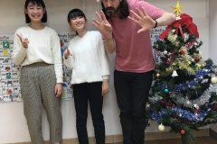 Oimachi_4