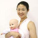 桜井 優子