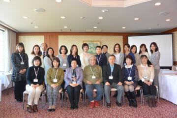 kenshu-20160214-2