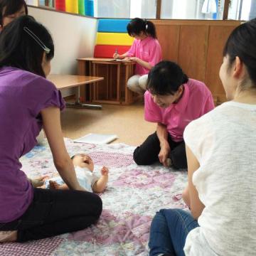 【クボタメソッド能力開発教室】葉山教室・体験レッスン受付中です