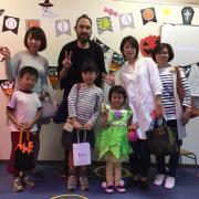 2016-halloween-abiko-001