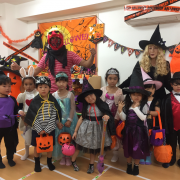 2016-halloween-arimashirayuri001