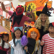 2016-halloween-arimashirayuri002