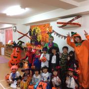 2016-halloween-arimashirayuri004