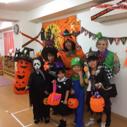 2016-halloween-arimashirayuri005