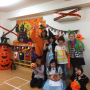 2016-halloween-arimashirayuri006