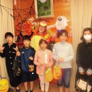 2016-halloween-bessho002