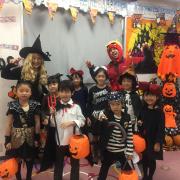 2016-halloween-centerkita-002