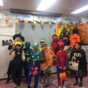 2016-halloween-centerkita-003