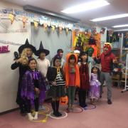 2016-halloween-centerkita-004