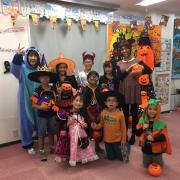 2016-halloween-centerkita-005