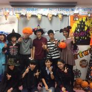 2016-halloween-centerkita-008