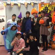 2016-halloween-centerkita-009