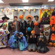 2016-halloween-centerkita-010