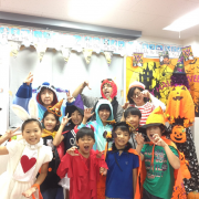 2016-halloween-centerkita-011