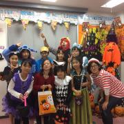 2016-halloween-centerkita-012