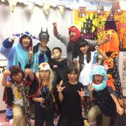 2016-halloween-centerkita-013
