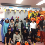 2016-halloween-centerkita-014