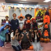 2016-halloween-centerkita-015