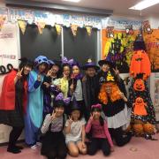 2016-halloween-centerkita-019
