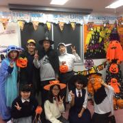 2016-halloween-centerkita-020