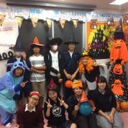 2016-halloween-centerkita-021