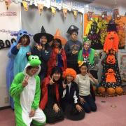 2016-halloween-centerkita-025