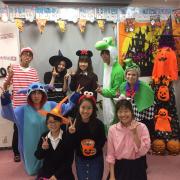 2016-halloween-centerkita-026