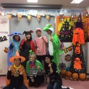 2016-halloween-centerkita-027