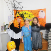 2016-halloween-inadazutsumi-003