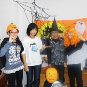 2016-halloween-inadazutsumi-005