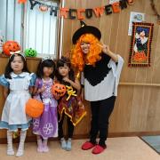 2016-halloween-minamidaira-1001