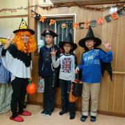 2016-halloween-minamidaira-1003