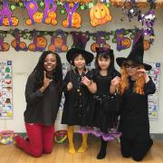 2016-halloween-oimachi002