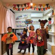 2016-halloween-sasazuka-1001