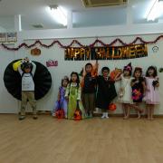 2016-halloween-suidobashi003