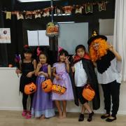 2016-halloween-wakabadai002