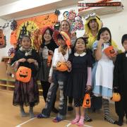 2017-halloween-arimashirayuri001