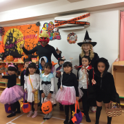 2017-halloween-arimashirayuri002