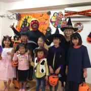 2017-halloween-arimashirayuri004