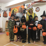 2017-halloween-arimashirayuri006