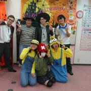 2017-halloween-centerkita1001