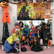 2017-halloween-centerkita1002