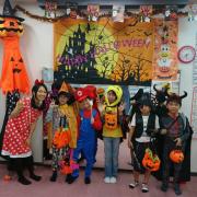 2017-halloween-centerkita1004