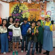 2017-halloween-centerkita1005
