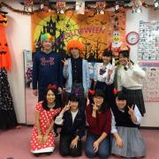 2017-halloween-centerkita1006