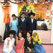 2017-halloween-centerkita1007
