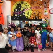 2017-halloween-centerkita1008