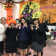 2017-halloween-centerkita1011