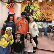 2017-halloween-centerkita1012